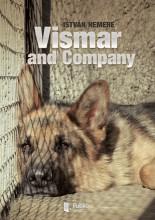 Vismar and Company - Ekönyv - István Nemere