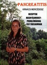 PANCREATITIS - Ekönyv - Krnács Mercédesz