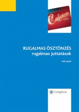Rugalmas ösztönzés - rugalmas juttatások - Ekönyv - Szerkesztő: Poór József