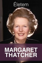 ÉLETEM - MARGARET THATCHER - Ebook - THATCHER, MARGARET