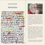 MINDENEM - Ekönyv - GACSÁLYI JÓZSEF
