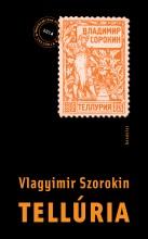 TELLÚRIA - Ekönyv - SZOROKIN, VLAGYIMIR