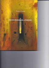 ISTENI SZERELEM, A SORSOM - Ekönyv - VARGA CSABA