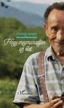 HOGY MEGMARADJON AZ ÉLET - Ekönyv - RABHI, PIERRE