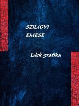 Lélek grafika - Ekönyv - Szilágyi Emese