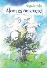ÁLOM ÉS ÖNISMERET - Ekönyv - NÓGRÁDI CSILLA