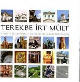 TEREKBE ÍRT MÚLT + LÁTVÁNYTÉRKÉP - Ekönyv - NEMZETI ÖRÖKSÉG INTÉZET