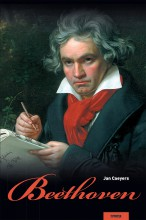 Beethoven - Ebook - Jan Caeyers