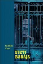ESZTI BABÁJA - Ekönyv - SZÖLLŐS VERA