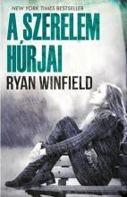 A SZERELEM HÚRJAI - Ekönyv - WINFIELD, RYAN