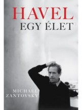 HAVEL - EGY ÉLET - Ebook - ZANTOVSKY, MICHAEL
