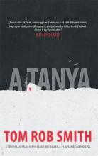 A TANYA - Ekönyv - SMITH, TOM ROB