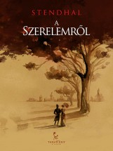 A szerelemről - Ebook - Stendhal