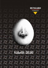 VAKELIT 2020 + CD MELLÉKLET - Ekönyv - PULT KFT.