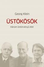 ÜSTÖKÖSÖK - Ekönyv - KLEIN, GEORG