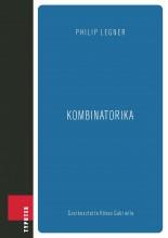Kombinatorika - Ekönyv - Philip Legner