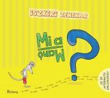 MI A MANÓ? - CD ÉS INTERAKTÍV DALOSKÖNYV - Ekönyv - ISZKIRI ZENEKAR