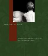 MÚZSAKARBANTARTÁSI ALAPISMERETEK - Ekönyv - VARGA KLÁRA