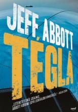 TÉGLA - Ekönyv - ABBOTT, JEFF