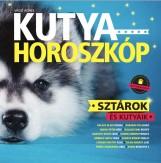 KUTYAHOROSZKÓP - SZTÁROK ÉS KUTYÁK - Ekönyv - VÁGÓ ÁGNES