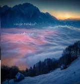 Képzelet - Ebook - Varga Patrícia