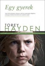 EGY GYEREK - Ekönyv - HAYDEN, TOREY