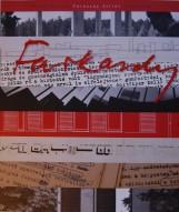 FARKASDY ZOLTÁN ÉPÍTÉSZETE - Ekönyv - FERKAI ANDRÁS