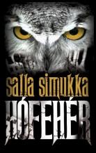 HÓFEHÉR - Ekönyv - SIMUKKA, SALLA