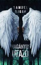 MAGÁNYOS UTAZÓ - Ekönyv - BJORK, SAMUEL
