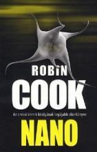 NANO - Ekönyv - COOK, ROBIN