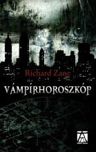Vámpírhoroszkóp - Ekönyv - Richard Zane