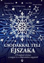 CSODÁKKAL TELI ÉJSZAKA - Ekönyv - ATHENAEUM KÖNYVKIADÓ KFT