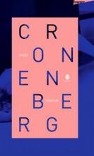 KONZUM - Ekönyv - CRONENBERG, DAVID