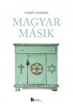 MAGYAR MÁSIK - Ekönyv - GERŐ ANDRÁS