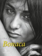 Bonaca - Ekönyv - Nicol Ljubić