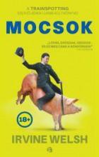 MOCSOK - Ekönyv - WELSH, IRVINE