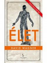 Élet - Ekönyv - David Wagner