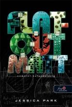 FLAT-OUT MATT - TITKOLNI BOLONDULÁSIG - FŰZÖTT - Ekönyv - PARK, JESSICA