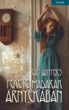 FEKETE MADARAK ÁRNYÉKÁBAN - Ekönyv - WINTERS, CAT