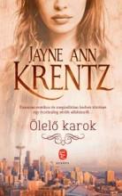 ÖLELŐ KAROK - Ekönyv - KRENTZ, JAYNE ANN