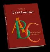 TÖRTÉNELMI ABC - VERSES TÖRTÉNELEM GYERMEKNYELVEN - Ekönyv - SIKLI LÁSZLÓ