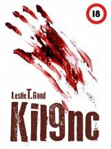 Kil9nc - Ekönyv - Leslie T. Good