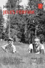 JELES FÉRFIAK - Ekönyv - ROAUD, JEAN