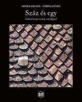 SZÁZ ÉS EGY - SZÜLETÉSNAPI VERSEK, SOK KÉPPEL - Ekönyv - MÓSER ZOLTÁN – VÖRÖS ISTVÁN