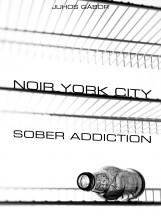Noir York City - Ebook - Juhos Gábor