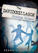 DÁVIDCSILLAGOK - SKANDINÁV KRIMIK - Ekönyv - OHLSSON, KRISTINA