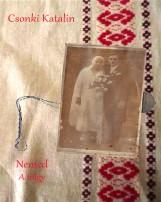 Nemed - A tölgy - Ekönyv - Csonki Katalin