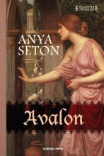 AVALON - Ebook - SETON, ANYA