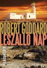 LESZÁLLÓ NAP - VILÁGSIKEREK - Ekönyv - GODDARD, ROBERT