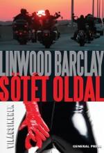SÖTÉT OLDAL - VILÁGSIKEREK - - Ekönyv - BARCLAY, LINWOOD
